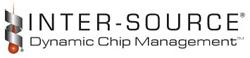Inter-Source: Dynamic Chip Management